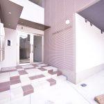 30年9月竣工|AIDesignの投資用新築アパート