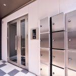 令和元年5月竣工|AIDesignの投資用新築アパート