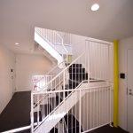 令和元年10月竣工|AIDesignの投資用新築アパート