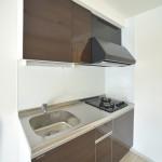 AIDesign新築アパート