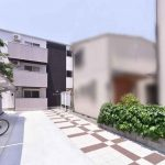 豊中市曽根東町|AIDesign